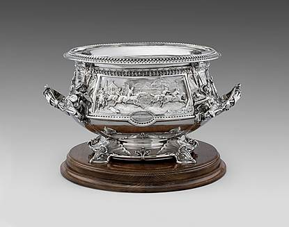 The Stockbridge Cup