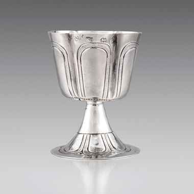 A Commonwealth Wine Cup